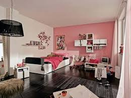 Pink Black U0026 White Teen by Black And White Teenage Bedroom Mdoern Study Desk Green