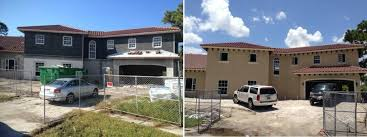 coral gables stucco repair licensed stucco drywall u0026 painting