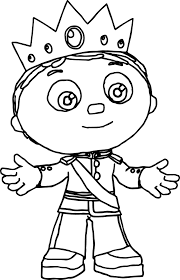 100 apostle paul coloring page disney the princess and the frog