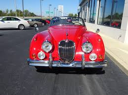 antique jaguar 1959 jaguar xk 150 for sale 1881897 hemmings motor news