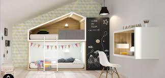 chambre enfant original comment trouver à coup sûr un lit enfant original et pratique