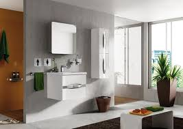 Modern Bathroom Storage Modern Bathroom Design Trends In Storage Furniture 15 Space Modern