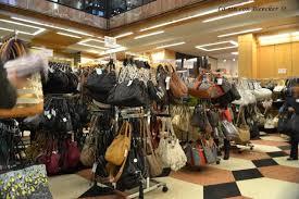 century 21 si e social 21 the best shopping tip in york