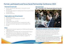 association si e social best social project of 2015
