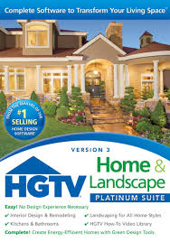 Hgtv Floor Plan Software by 21 Free And Paid Interior Design Software Programs