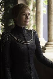 Wildfire Under King S Landing by Game Of Thrones Cersei U0027s Diabolical New Plot Is Several Seasons