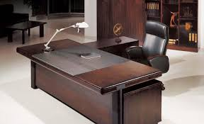 Modern Office Furniture Los Angeles Office Endearing Modern Wondrous Lovable Office Furniture Design
