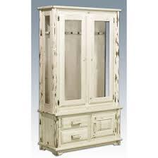 American Furniture Classics Gun Cabinet by In Wall Gun Safe Between Studs Best Cabinet Decoration