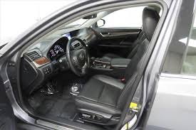 2007 lexus gs 350 quarter mile lexus gs in maryland for sale used cars on buysellsearch