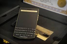 blackberry porsche design blackberry porsche design p 9983 graphite giá rẻ nhất tại thế giới