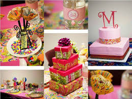 Baby Shower Decorating Ideas by Baby Shower Ideas Decorations Decoration U0026 Furniture