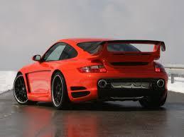 80s porsche 911 turbo 2006 gemballa avalanche gtr 650 supercars net