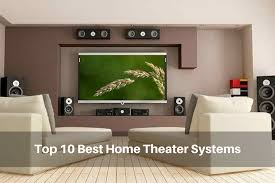 Home Theater Best Rated Home Theater Systems Home Theater Systems - top 10 best home theater systems in india 2017 read before you buy