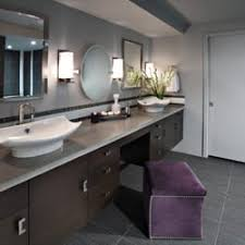 Scottsdale Interior Designers S Interior Design 58 Photos U0026 12 Reviews Interior Design