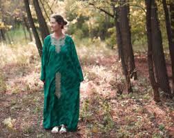 plus size boho dress etsy