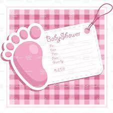 printable baby shower invitations fresh free printable baby shower invitations josh hutcherson