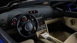 Lamborghini Gallardo 1st Generation - lp 550 2 spyder official website of automobili lamborghini s p a