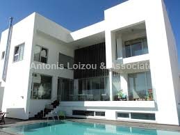 houses for sale in engomi antonis loizou u0026 associates