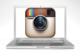 Instagram For Pc Instagram For Pc Is There An Option