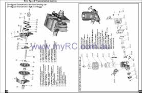 nitro engine diagram nitro engine tuning tips nitro engine tuning