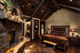 rustic master bedroom ideas warm rustic master bedroom warm and comfy rustic master bedroom