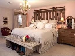 Architecture Dream Romantic Bedrooms Country Bedroom Decorating