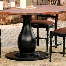 Copper Dining Room Tables by 297 Best Arhaus Images On Pinterest Living Room Furniture