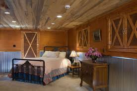 rustic bedroom decorating ideas bedroom design wonderful lodge decor ideas cabin home decor