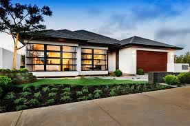 home designers houston tx 20 homes modern contemporary 20 asian home designs with a touch of nature home design lover