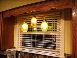 Track Lighting In Bedroom Ceiling Track Lighting Bedroom Cottage Home Interiors Vaulted