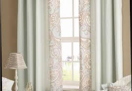 living room wonderful looking living room window treatment ideas