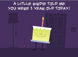e birthday cards funny uk images photos fynnexp