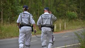 Police Resume William Tyrrell Police Resume Bushland Search Port Macquarie News