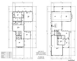 3 Bay Garage Plans by Arbor Executive Homes Arbor Executive Homes