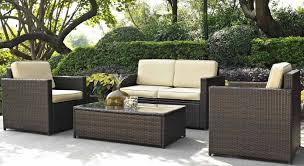 patio pergola 11 wicker patio furniture cheap indoor wicker