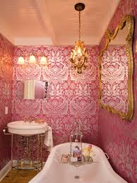 modern and traditional victorian bathrooms design decorating ideas