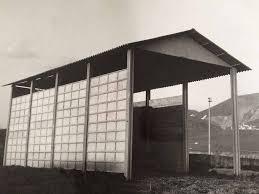 fienili prefabbricati capannoni prefabbricati centro italia capannoni toscana marche