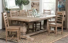gertrude 7 piece dining set u0026 reviews joss u0026 main