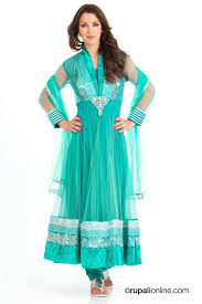 fancy frocks frocks and party wear designer collection i am fashion