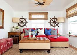 beach decorations for home nautical home design best home design ideas stylesyllabus us