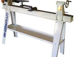 Woodworking Machines For Sale Australia by 30 Lastest Woodworking Machinery Perth Wa Egorlin Com