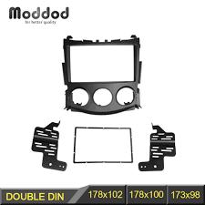 nissan 370z el salvador online buy wholesale 370z dash kit from china 370z dash kit