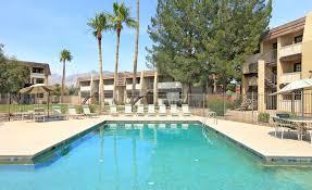 Luxury Homes In Tucson Az by Stonybrook Apartments Apartments In Tucson Az