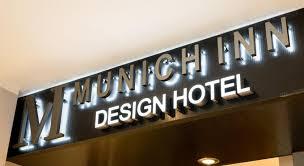 design hotel munich best price on hotel munich inn design hotel in munich reviews