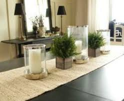 Staging The Dining Room - Dining room staging