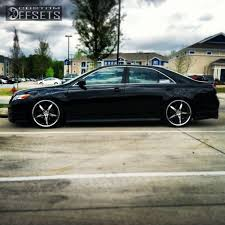 2007 toyota camry aftermarket parts 28 best toyota camry images on toyota camry