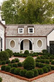 76 best classical houses images on pinterest english cottages