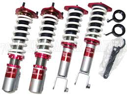 nissan altima 2005 will not start truhart streetplus sport coilovers for 04 08 nissan maxima u0026 02 06