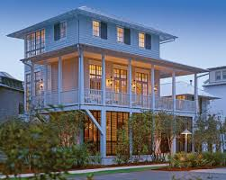 Home Design Magazine Florida 117 Best Rosemary Beach Images On Pinterest Beach Homes Beach