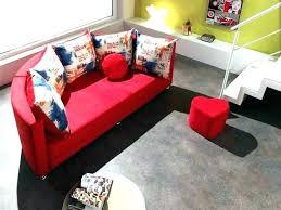 peindre canap tissu peinture pour canape en tissu peinture canape tissu peindre meuble3